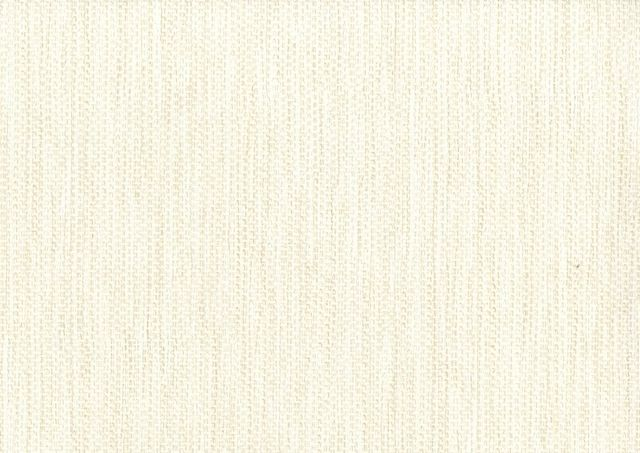Belgravia Dahlia Texture Cream 6125 Wallpaper