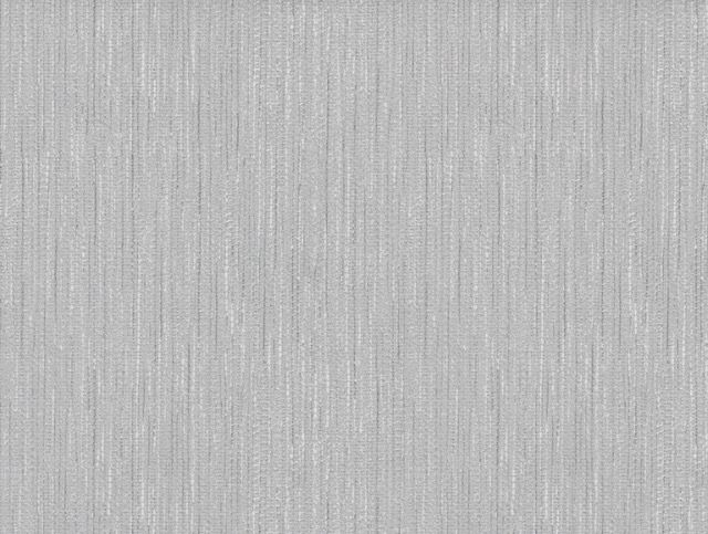 Belgravia Dahlia Textured Silver 7003 Wallpaper