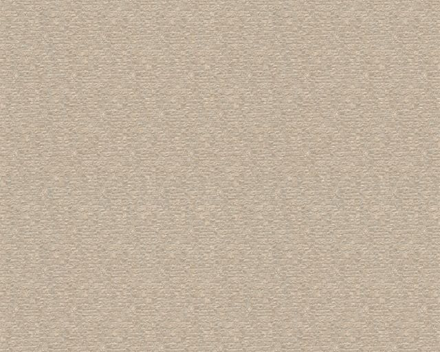 Belgravia Pietra Pewter 1103 Wallpaper