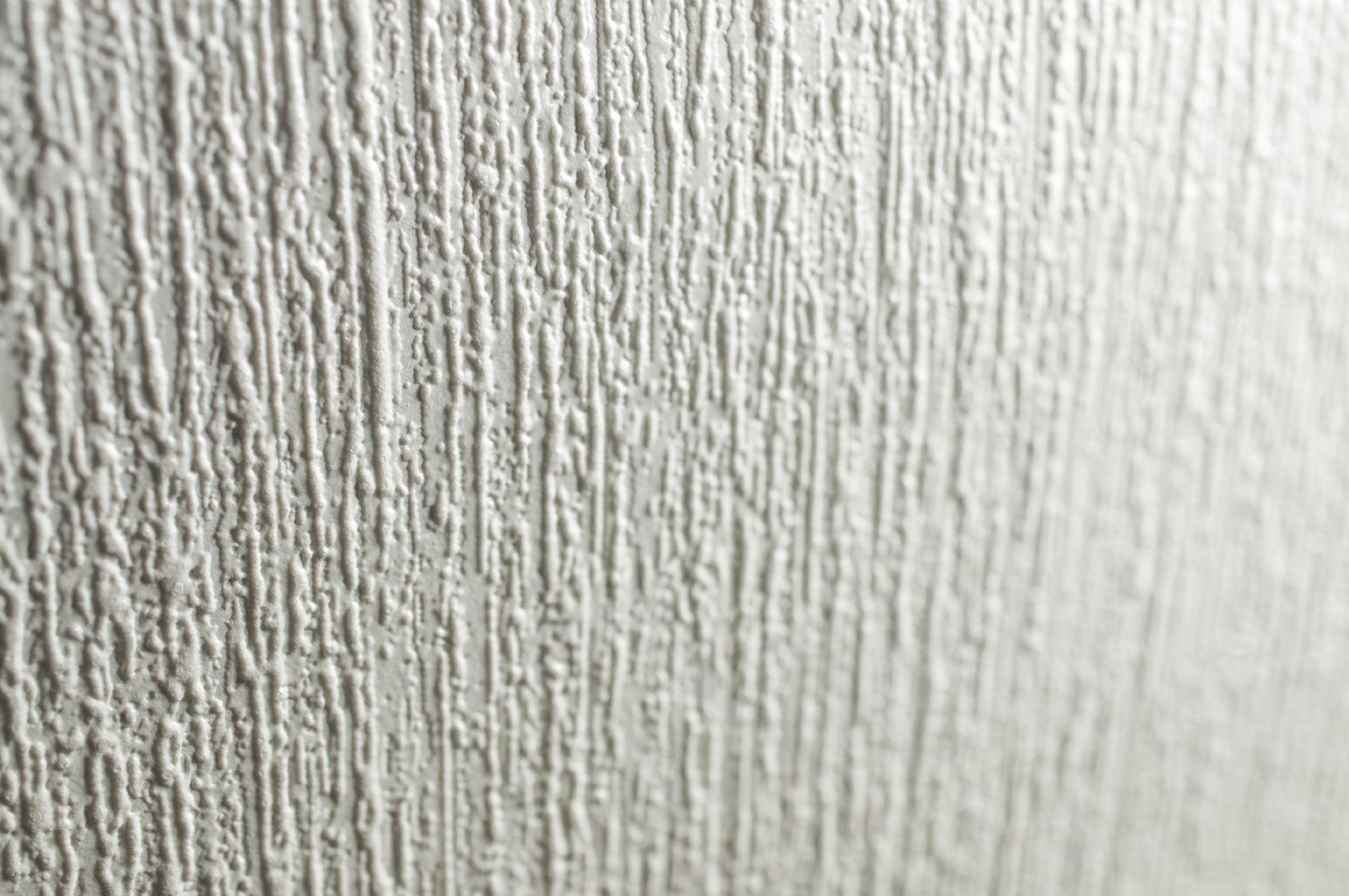 Graham Brown Superfresco Paintable 18394 5tt Mercer White Wallpaper