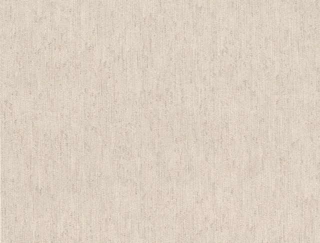 Belgravia San Marino Texture Natural 3711 Wallpaper