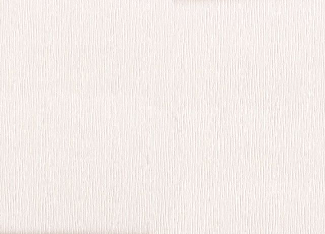 Belgravia Tilly Cream Texture GB9176 Wallpaper