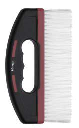 Harris Sure Grip Paper Hanging Brush